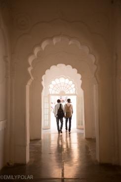 Jodhpur_141130-294