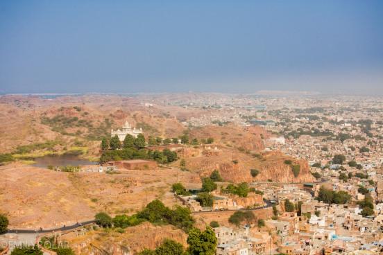 Jodhpur_141130-304