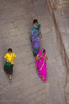 Jodhpur_141130-316