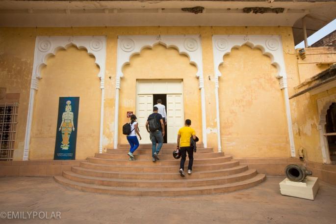 Jodhpur_141130-332
