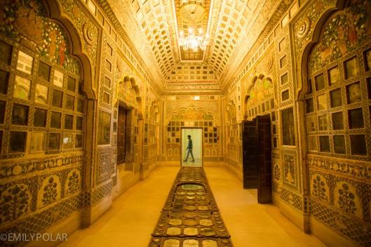 Jodhpur_141130-369