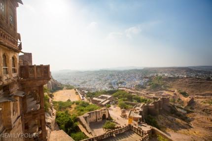 Jodhpur_141130-389
