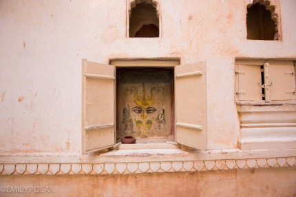 Jodhpur_141130-393