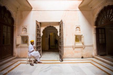 Jodhpur_141130-396