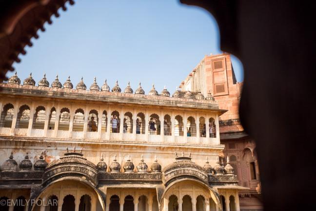 Jodhpur_141130-409
