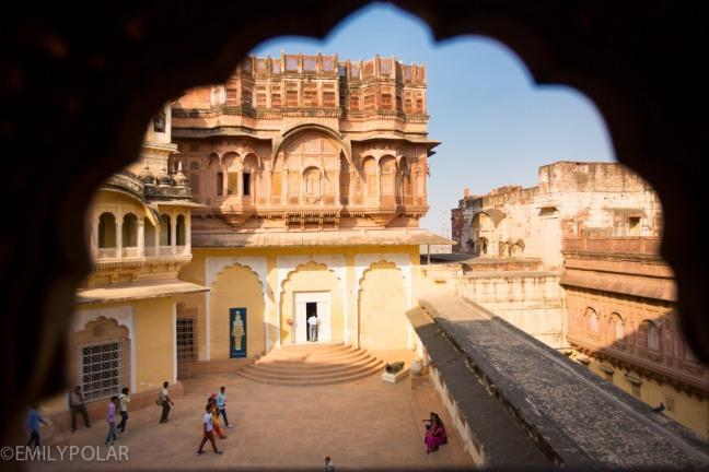 Jodhpur_141130-411