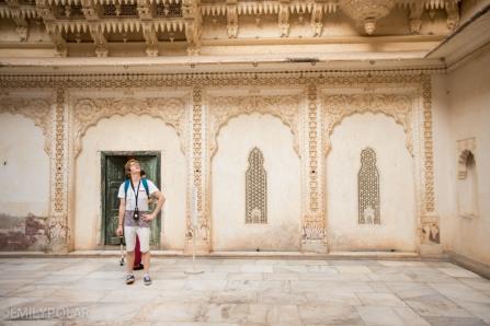 Jodhpur_141130-428
