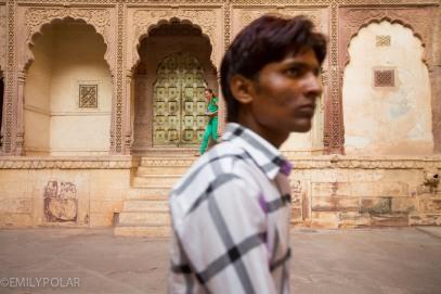 Jodhpur_141130-482