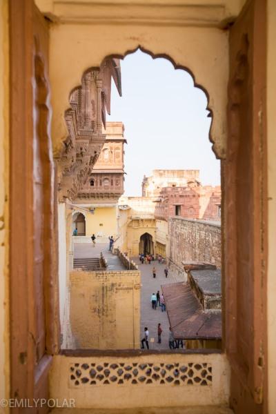Jodhpur_141130-499