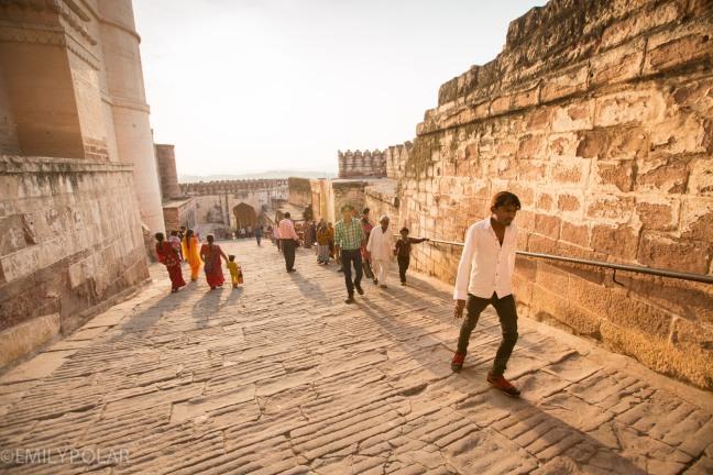 Jodhpur_141130-563