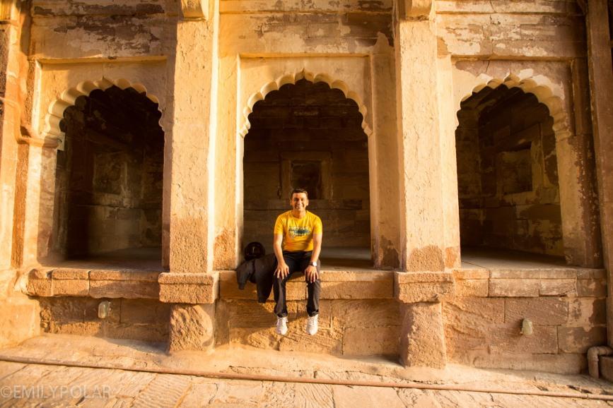 Jodhpur_141130-567