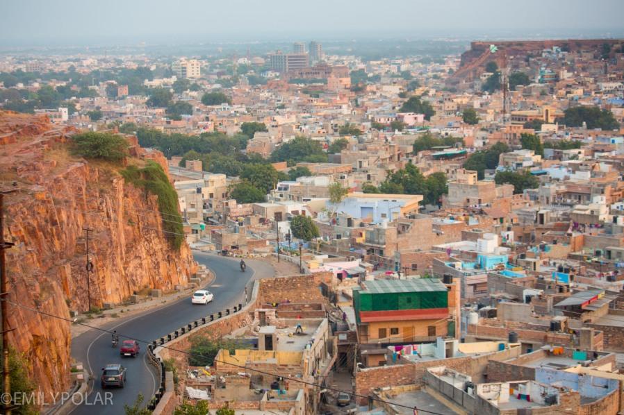 Jodhpur_141130-662