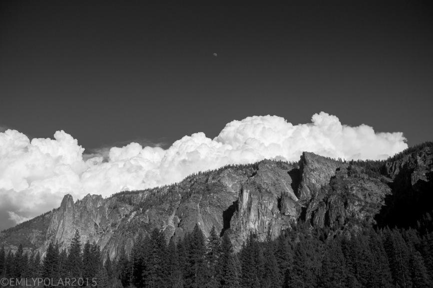 Yosemite_150329-57