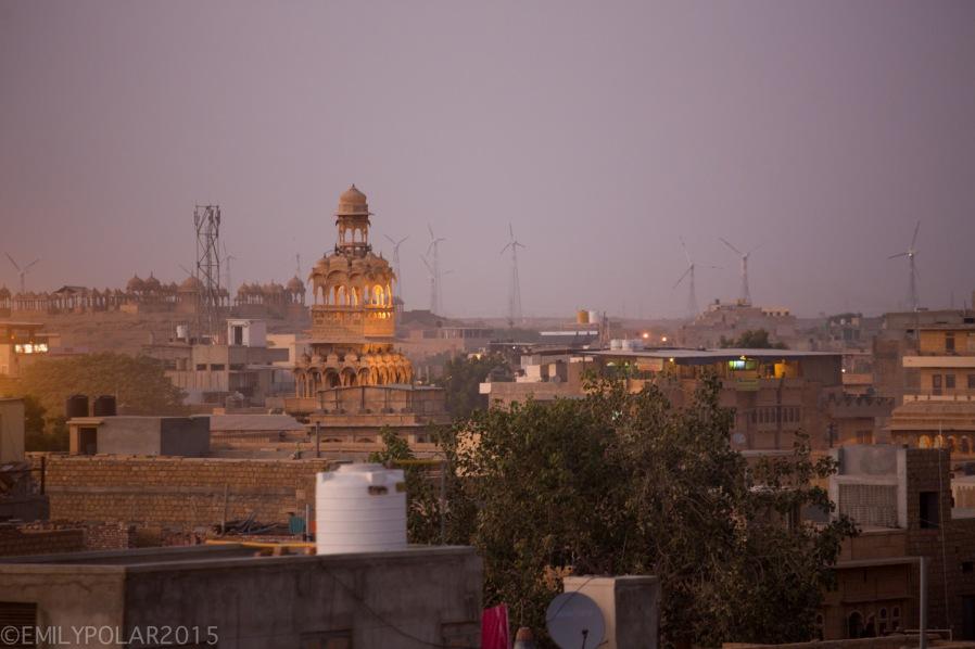 Jaisalmer_141203-11