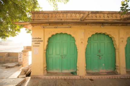 Jaisalmer_141204-264