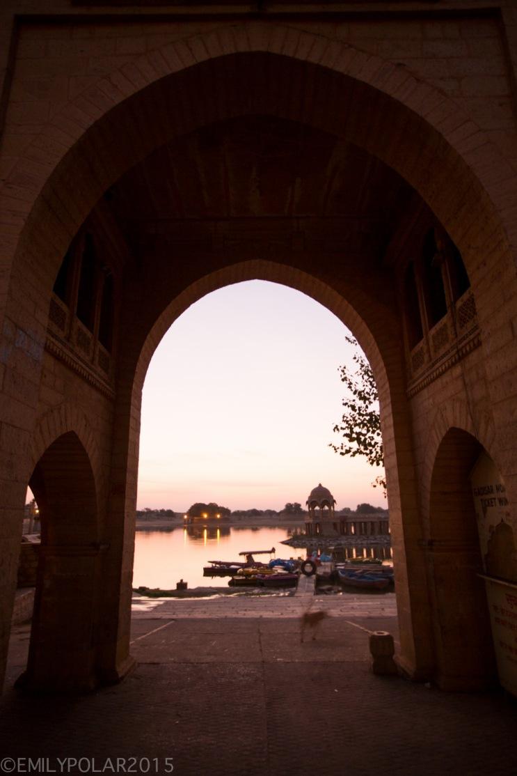 Jaisalmer_141204-3