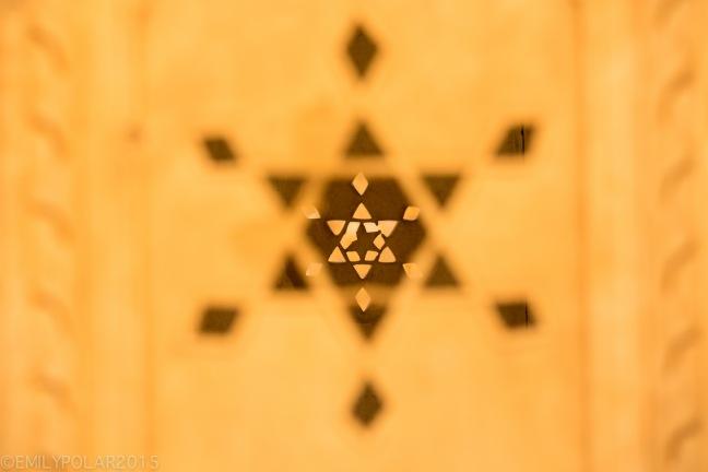 Jaisalmer_141204-480