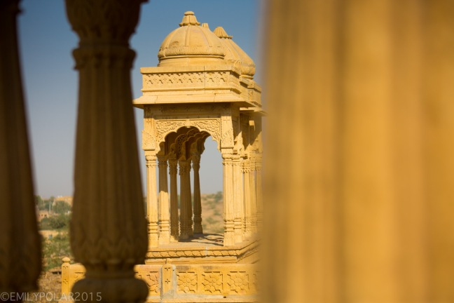 Jaisalmer_141204-493