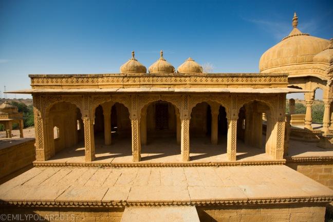 Jaisalmer_141204-537