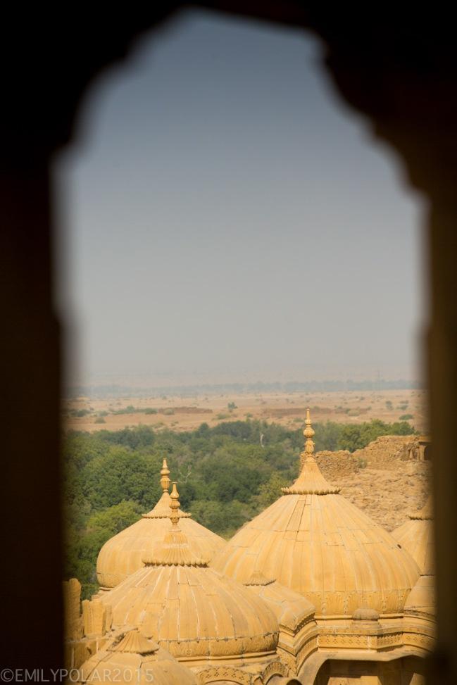 Jaisalmer_141204-557