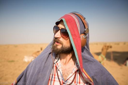 Jaisalmer_Camel_Safari_141202-265