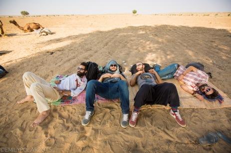 Jaisalmer_Camel_Safari_141202-289