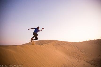 Jaisalmer_Camel_Safari_141202-590