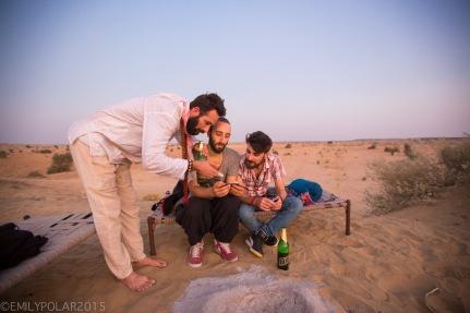 Jaisalmer_Camel_Safari_141202-603