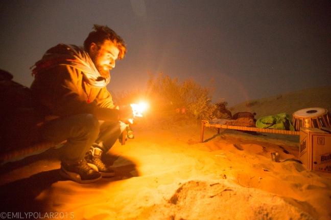 Jaisalmer_Camel_Safari_141202-662