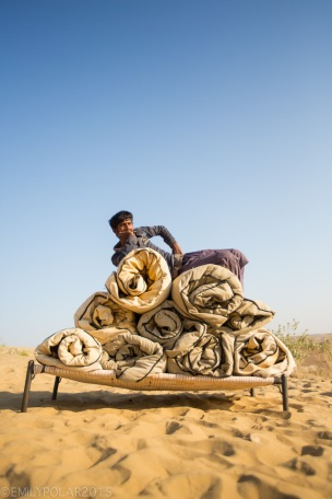 Jaisalmer_Camel_Safari_141203-176