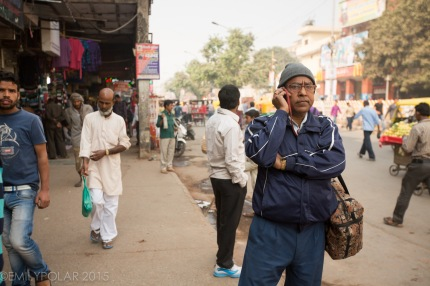 Old_Delhi_141112-40