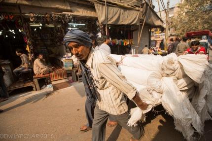 Old_Delhi_141112-86