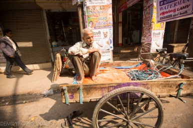 Old_Delhi_141113-47
