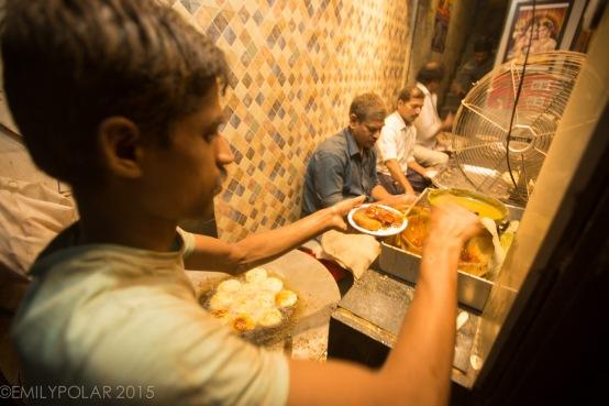 Old_Delhi_141113-605