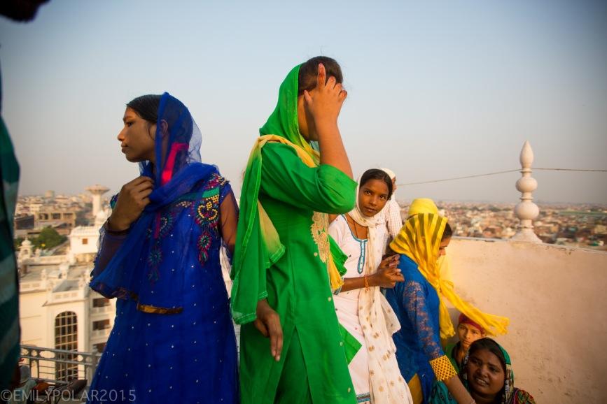Amritsar_141024-126