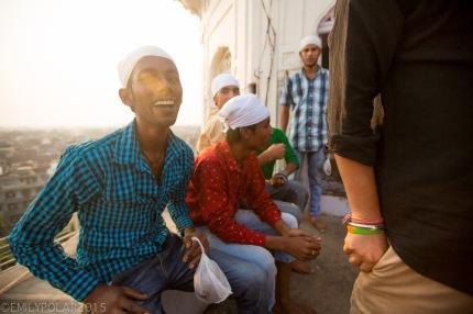 Amritsar_141024-128