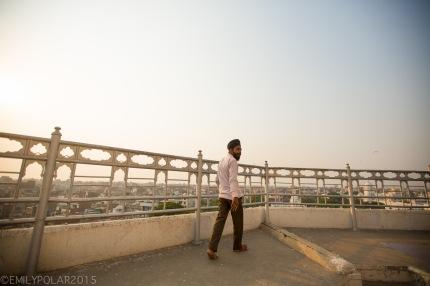 Amritsar_141024-130