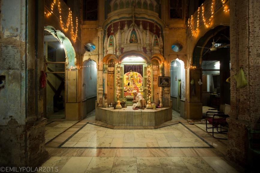Amritsar_141025-69