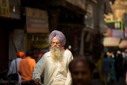 Golden_Temple_141023-157