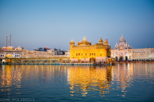 Golden_Temple_141023-438