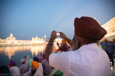 Golden_Temple_141023-452