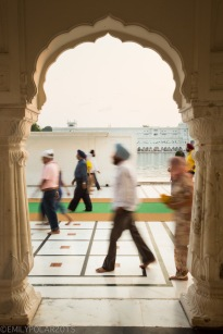 Golden_Temple_141024-335
