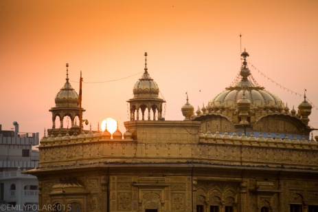 Golden_Temple_141024-360