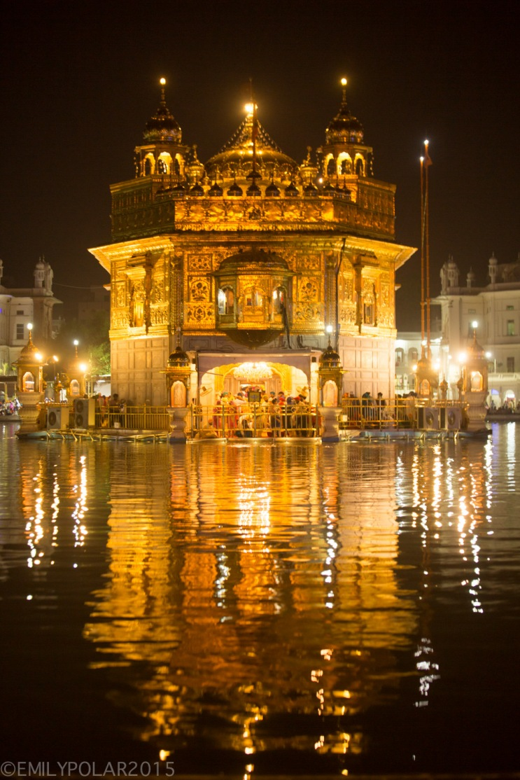 Golden_Temple_141024-386