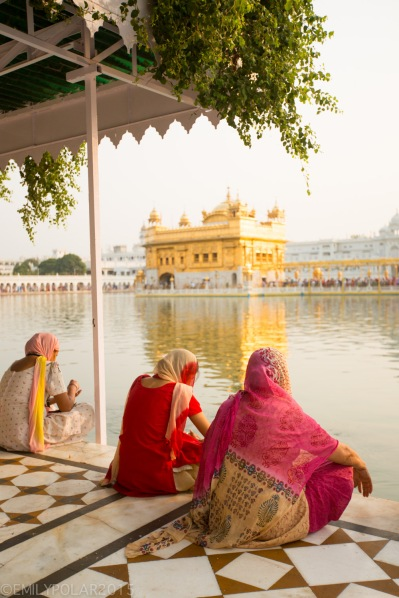 Golden_Temple_141025-232