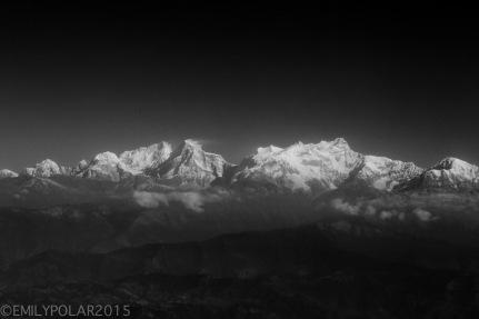 Pokhara_121115-015