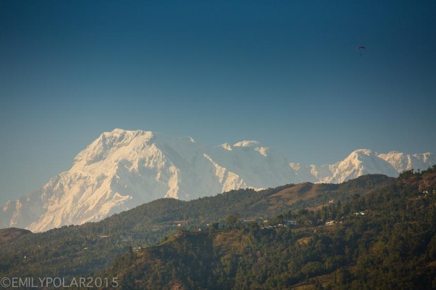 Pokhara_121115-19