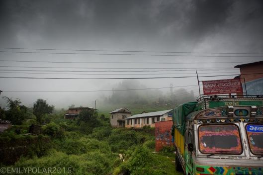 Pokhara_Transit_120918-368
