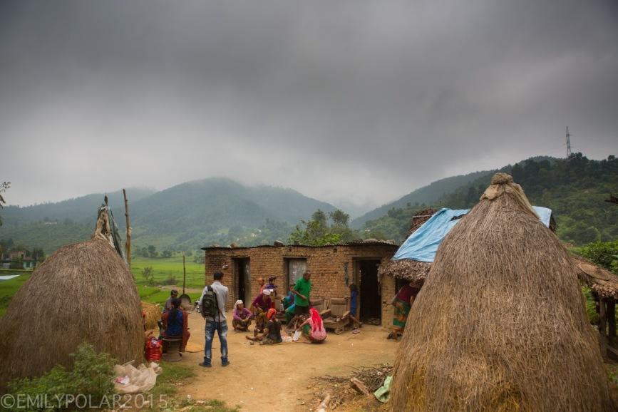 Pokhara_Transit_121002-158