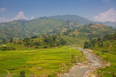 Pokhara_Transit_121002-252